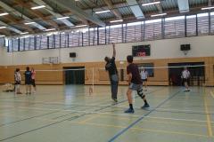 2019-09_Badminton-Salzburg