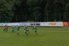2019_Fussball_G-F_Jugend