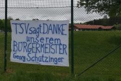 2020_BGM-Schuetzinger
