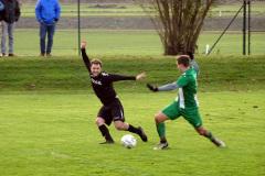 Fussball-SV-Kay2-Bild10