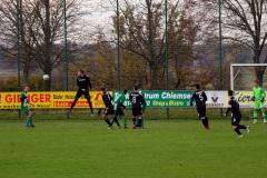 Fussball-SV-Kay2-Bild3