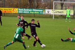 Fussball-SV-Kay2-Bild4