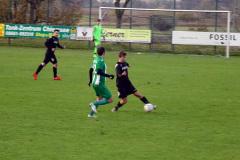 Fussball-SV-Kay2-Bild6